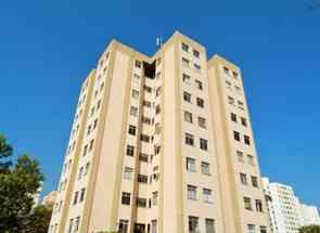 Apartamento, 3 Quartos, 1 Vaga em Floramar, Belo Horizonte, MG valor de R$ 250.000,00 no Lugar Certo