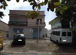 Apartamento, 2 Quartos, 1 Vaga em Avenida Cristo Rei, Jaó, Goiânia, GO valor de R$ 150.000,00 no Lugar Certo
