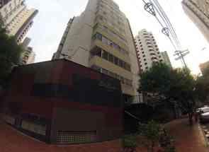 Cobertura, 4 Quartos, 2 Vagas, 1 Suite em Setor Bueno, Goiânia, GO valor de R$ 700.000,00 no Lugar Certo