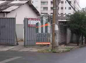 Prédio em Rua Funchal, Ouro Preto, Belo Horizonte, MG valor de R$ 4.600.000,00 no Lugar Certo