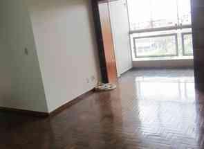 Apartamento, 3 Quartos, 2 Vagas para alugar em Guará I, Guará, DF valor de R$ 0,00 no Lugar Certo