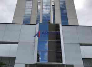 Apart Hotel, 1 Quarto, 1 Vaga, 1 Suite em Santo Agostinho, Belo Horizonte, MG valor de R$ 295.000,00 no Lugar Certo