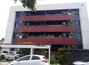 Apartamento, 3 Quartos, 1 Suite em Rua Mario Bering, Tamarineira, Recife, PE valor de R$ 280.000,00 no Lugar Certo