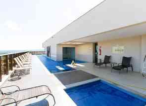 Apartamento, 1 Quarto, 1 Vaga em Sqnw 310 Bloco C, Noroeste, Brasília/Plano Piloto, DF valor de R$ 629.000,00 no Lugar Certo