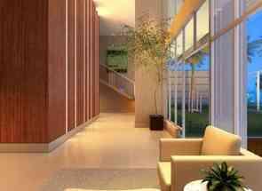 Apartamento, 3 Quartos, 2 Vagas, 2 Suites em Rua 36 Sul, Sul, Águas Claras, DF valor de R$ 845.000,00 no Lugar Certo
