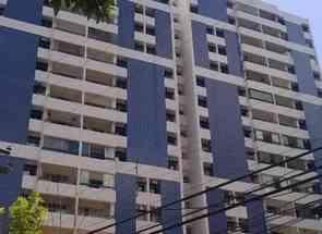 Apartamento, 2 Quartos, 1 Vaga em Av. Santos Dumont, Aflitos, Recife, PE valor de R$ 380.000,00 no Lugar Certo