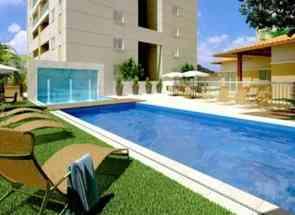 Apartamento, 3 Quartos, 2 Vagas, 1 Suite em Pampulha, Belo Horizonte, MG valor de R$ 562.000,00 no Lugar Certo