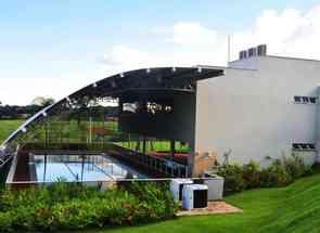 Lote em Condomínio em Rua Amarilis, Jardins Munique, Goiânia, GO valor de R$ 880.000,00 no Lugar Certo