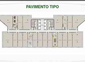Sala em Rua Jaceguai, Prado, Belo Horizonte, MG valor de R$ 395.246,00 no Lugar Certo