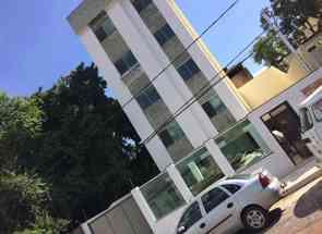 Apartamento, 2 Quartos, 1 Vaga, 1 Suite em Tirol, Belo Horizonte, MG valor de R$ 249.990,00 no Lugar Certo