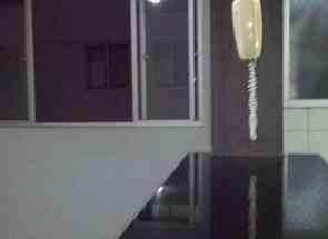 Apartamento, 2 Quartos, 1 Vaga em Avenida Geraldo Padeiro, Sítios Santa Luzia, Aparecida de Goiânia, GO valor de R$ 114.000,00 no Lugar Certo