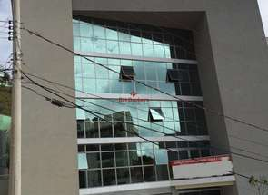 Sala, 4 Vagas para alugar em Saturno, Santa Lúcia, Belo Horizonte, MG valor de R$ 6.240,00 no Lugar Certo