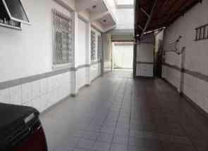 Casa, 4 Quartos, 4 Vagas, 1 Suite em Calafate, Belo Horizonte, MG valor de R$ 950.000,00 no Lugar Certo
