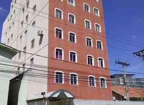 Apartamento, 3 Quartos, 1 Vaga, 1 Suite em Rua 14, Central, Goiânia, GO valor de R$ 298.000,00 no Lugar Certo