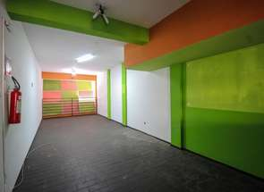 Loja para alugar em Carlos Prates, Belo Horizonte, MG valor de R$ 980,00 no Lugar Certo
