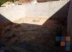 Casa, 2 Quartos, 3 Vagas em Dumaville, Esmeraldas, MG valor de R$ 125.000,00 no Lugar Certo