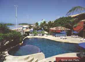 Hotel em Rua Badejos, Ogiva, Cabo Frio, RJ valor de R$ 26.900.000,00 no Lugar Certo