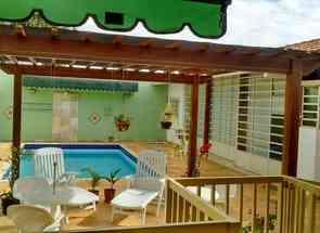 Casa, 4 Quartos, 4 Vagas, 1 Suite em Bela Vista, Lagoa Santa, MG valor de R$ 580.000,00 no Lugar Certo