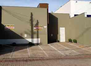 Casa Comercial, 3 Vagas para alugar em Rua Senador Souza Naves, Jardim Londrilar, Londrina, PR valor de R$ 3.510,00 no Lugar Certo