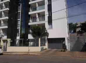 Apartamento, 1 Quarto, 1 Vaga, 1 Suite em Caiçara, Brant, Lagoa Santa, MG valor de R$ 185.000,00 no Lugar Certo