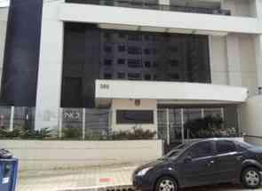 Apartamento, 3 Quartos, 1 Vaga, 3 Suites para alugar em Rua Fortaleza, Alto da Glória, Goiânia, GO valor de R$ 1.700,00 no Lugar Certo