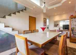 Cobertura, 5 Quartos, 2 Vagas, 1 Suite em Santa Cruz Industrial, Contagem, MG valor de R$ 570.000,00 no Lugar Certo