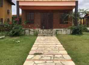 Casa, 4 Quartos, 4 Suites em Santana, Gravatá, PE valor de R$ 450.000,00 no Lugar Certo