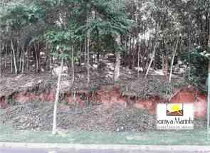 Lote em Condomínio em Av Nair Martins Drummod, Condomínio Jardins, Brumadinho, MG valor de R$ 300.000,00 no Lugar Certo