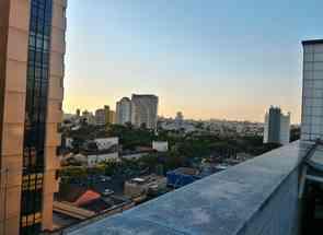 Cobertura, 4 Quartos, 3 Vagas, 2 Suites em Rua Tenente Garro, Santa Efigênia, Belo Horizonte, MG valor de R$ 999.000,00 no Lugar Certo