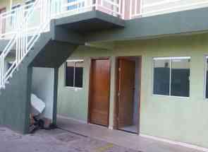 Apartamento em Setor de Mansões de Sobradinho, Sobradinho, DF valor de R$ 95.000,00 no Lugar Certo