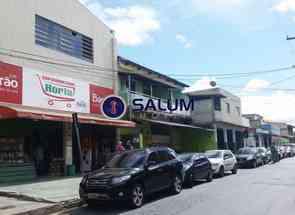 Andar para alugar em Juliana, Belo Horizonte, MG valor de R$ 3.000,00 no Lugar Certo