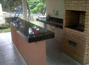 Apartamento, 2 Quartos, 2 Vagas em Rua Antônio Orlindo de Castro, São João Batista (venda Nova), Belo Horizonte, MG valor de R$ 200.000,00 no Lugar Certo
