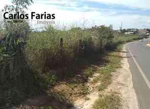 Chácara em Avenida do Sol, Setor Habitacional Jardim Botânico, Lago Sul, DF valor de R$ 2.500.000,00 no Lugar Certo