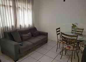 Casa, 3 Quartos, 2 Vagas em Quadra 3, Sob, Sobradinho, DF valor de R$ 350.000,00 no Lugar Certo