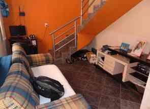Casa em Sobradinho II, Sobradinho, DF valor de R$ 315.000,00 no Lugar Certo