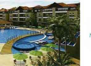 Apartamento, 2 Quartos, 1 Vaga, 1 Suite em Porto das Dunas, Aquiraz, CE valor de R$ 390.000,00 no Lugar Certo