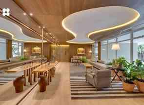 Apartamento, 4 Quartos, 4 Vagas, 4 Suites em Setor Marista, Goiânia, GO valor de R$ 0,00 no Lugar Certo