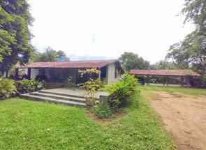Chácara, 4 Quartos, 1 Suite em Aldeia, Camaragibe, PE valor de R$ 2.000.000,00 no Lugar Certo