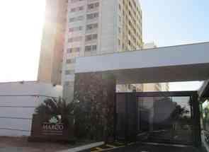 Apartamento, 2 Quartos, 1 Vaga para alugar em Rua Carmela Dutra, Jardim Morumbi, Londrina, PR valor de R$ 760,00 no Lugar Certo