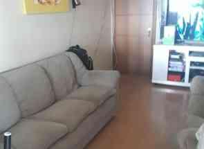 Apartamento, 2 Quartos, 1 Vaga em Setor Residencial Leste, Planaltina, DF valor de R$ 145.000,00 no Lugar Certo
