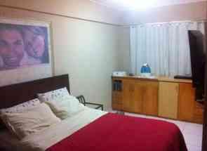 Apartamento, 2 Quartos, 1 Suite em Sobradinho, Sobradinho, DF valor de R$ 145.000,00 no Lugar Certo