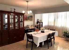 Apartamento, 3 Quartos, 1 Vaga, 1 Suite em Rua 12, Setor Oeste, Goiânia, GO valor de R$ 319.000,00 no Lugar Certo