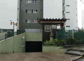 Apartamento, 2 Quartos, 1 Vaga, 1 Suite em Torre, Recife, PE valor de R$ 280.000,00 no Lugar Certo