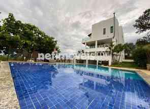 Casa em Condomínio, 5 Quartos, 8 Vagas, 2 Suites em Condomínio Pontal da Liberdade, Lagoa Santa, MG valor de R$ 2.300.000,00 no Lugar Certo
