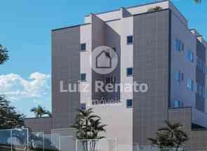 Área Privativa, 1 Quarto, 2 Vagas, 1 Suite em Buritis, Belo Horizonte, MG valor de R$ 350.000,00 no Lugar Certo