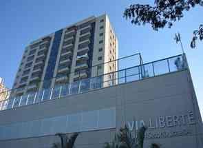 Apartamento, 2 Quartos, 1 Vaga, 1 Suite em Qsd 04 Taguatinga Sul, Taguatinga Sul, Taguatinga, DF valor de R$ 395.000,00 no Lugar Certo