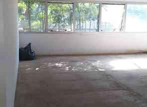 Andar, 2 Vagas para alugar em Santa Efigênia, Belo Horizonte, MG valor de R$ 4.800,00 no Lugar Certo