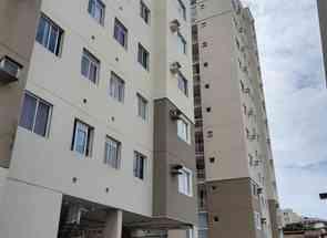 Apartamento, 2 Quartos, 1 Vaga em Coqueiral de Itaparica, Vila Velha, ES valor de R$ 252.827,00 no Lugar Certo