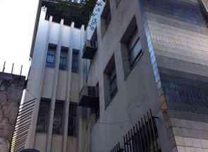 Prédio para alugar em Rua Maranhão, Santa Efigênia, Belo Horizonte, MG valor de R$ 10.000,00 no Lugar Certo