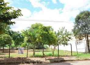 Lote em Jaó, Goiânia, GO valor de R$ 290.000,00 no Lugar Certo